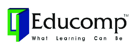 Educomp Solutions