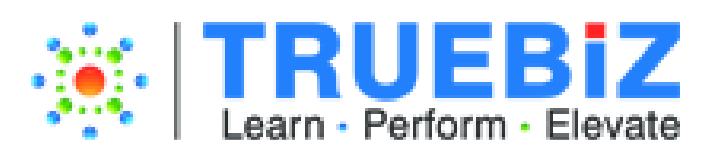 Truebiz Learning Info Solutions